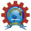 Escuela Profesional de Ingeniería Sanitaria y Ambiental