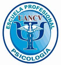 Escuela Profesional de Psicología