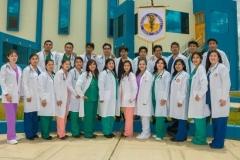 medicina-foto