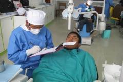 odontología-foto