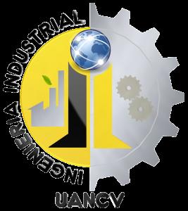 ingenieria industrial uancv logo