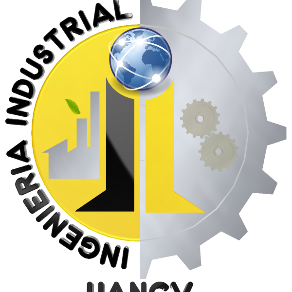 Escuela Profesional Ingeniería Industrial