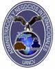 Escuela Profesional de Administración y Negocios Internacionales