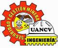 Escuela Profesional de Ingeniería de Seguridad y Gestión Minera
