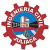 Escuela Profesional de Ingeniería Civil