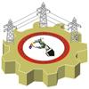 Escuela Profesional de Ingeniería Mecánica Eléctrica