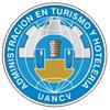 Escuela Profesional de Administración en Turismo, Hotelería y Gastronomía